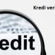 Kredi Verme Şartlarımız (Bilgilendirme)