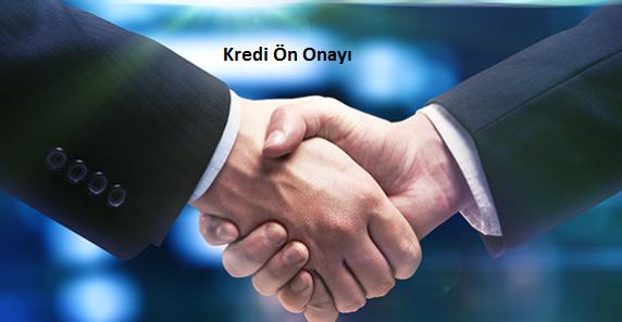 Biz Kredinizi Çekelim Ankara Şubesi