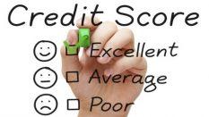 Kredi Notu İle İlgili Bilinmesi Gerekenler