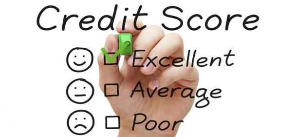 Kredi Alabilmeniz için Kredi Notunuz Kaç Olmalı